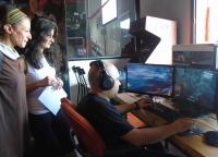 Gamefest-0004