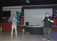 Gamefest-0011
