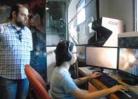 Gamefest-0012