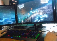 Gamefest-0013