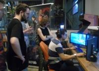 Gamefest-0015