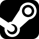 steam-logo-games-website_318-40350