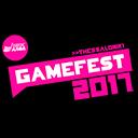 gameFestIcon